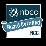 NBCC-NCC